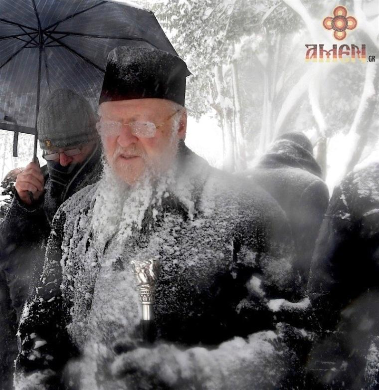 vartholomaios-snow2