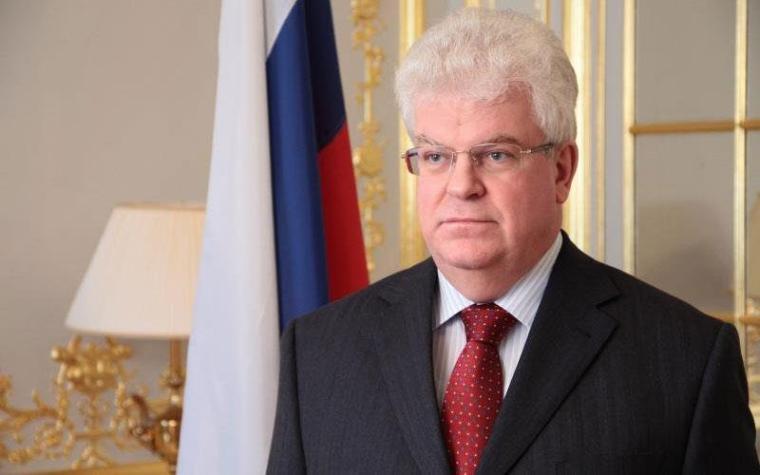 vladimir-chizhov-russian-amb-eu