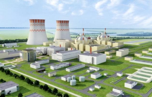 acuyu-turkey-nuclear