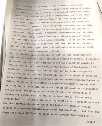 addis-30-4-1958-page2