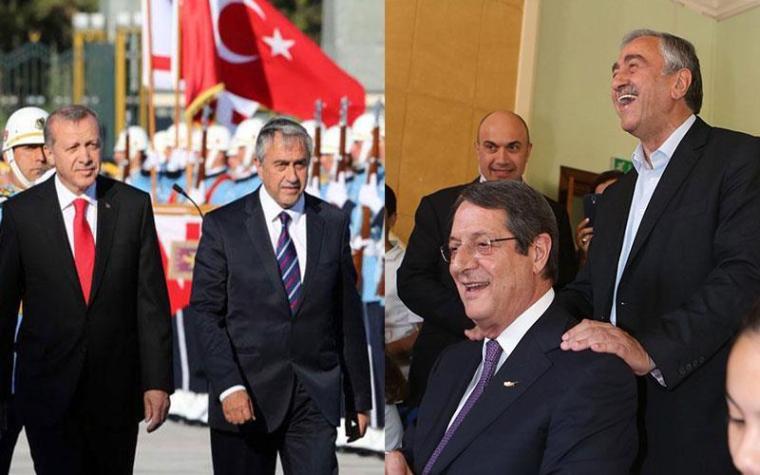akinci-erdogan-anastasiades