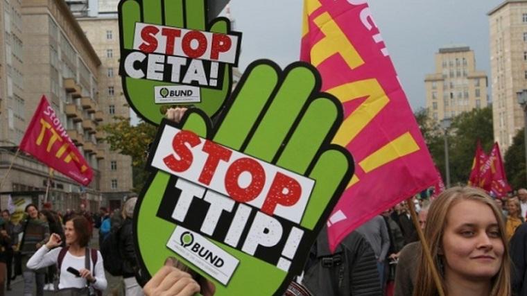 austria-ttip-protest
