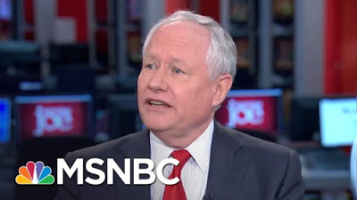 bill-kristol-neocon