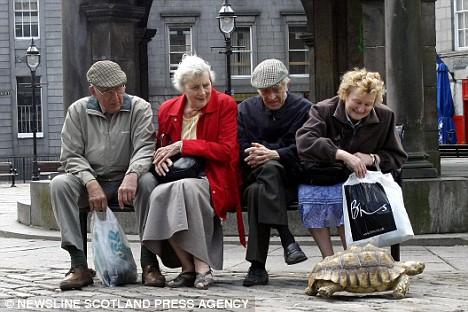 brit-pensioners