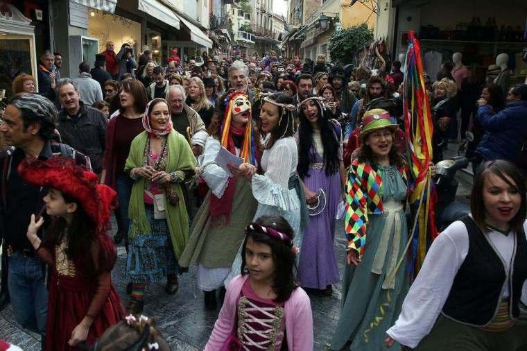 carnival-plaka1