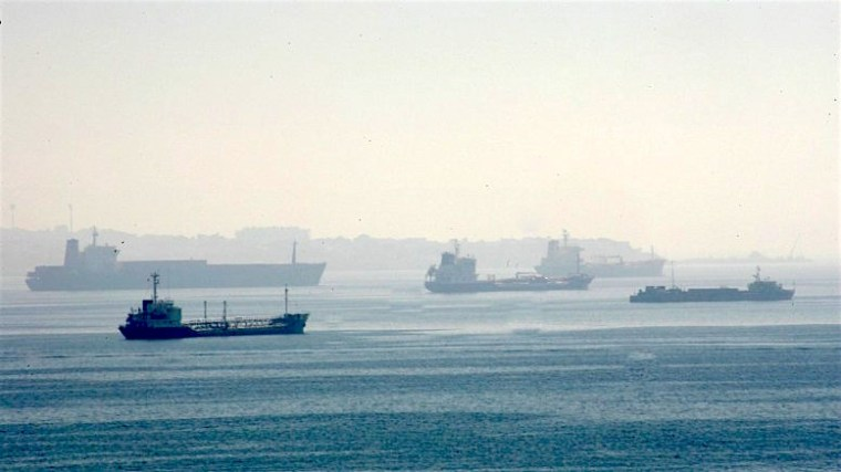 carrier-ships