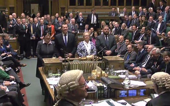 commons-brexit-vote