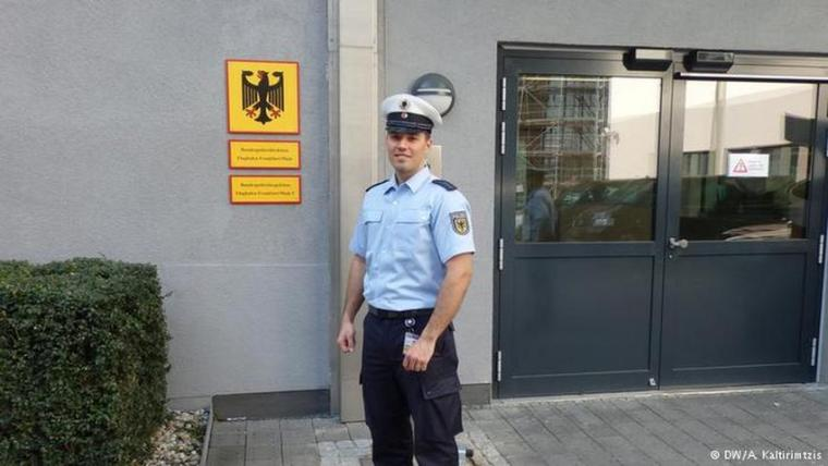 d-charilaos-kyriakides-german-policeman