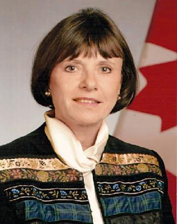 d-pana-merchant-senator-canada