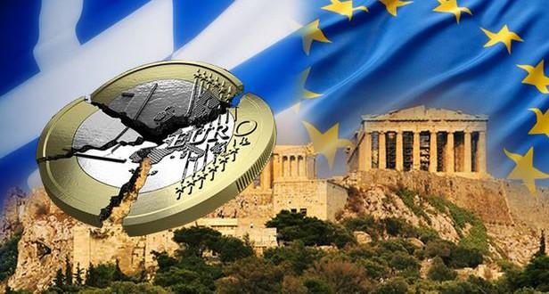 drachma-euro-grexit-616x330