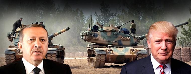 erdogan-trump-collage