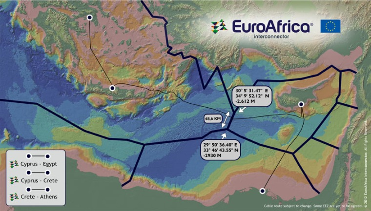 euroafrica-interconnector-map-egypt-cyprus