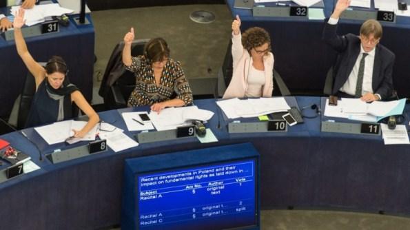 europarliament-no-to-turkey