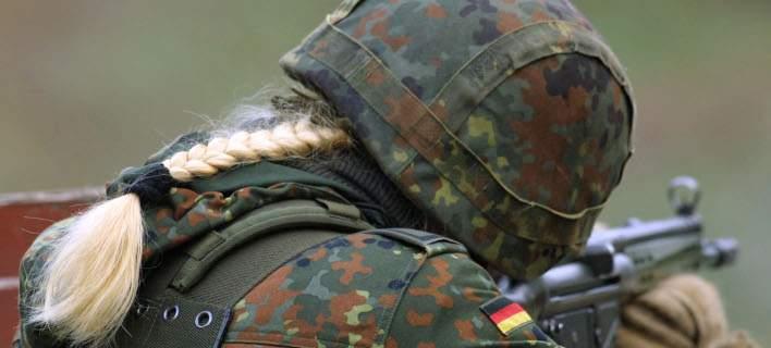 female-german-soldier708