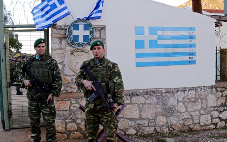 greek-soldiers-frontiers