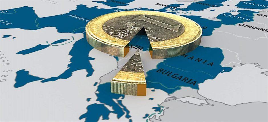 grexit-banner