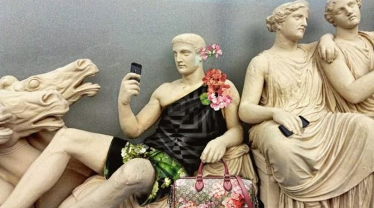 gucci-fashion-parthenon