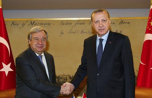 guterres-erdogan