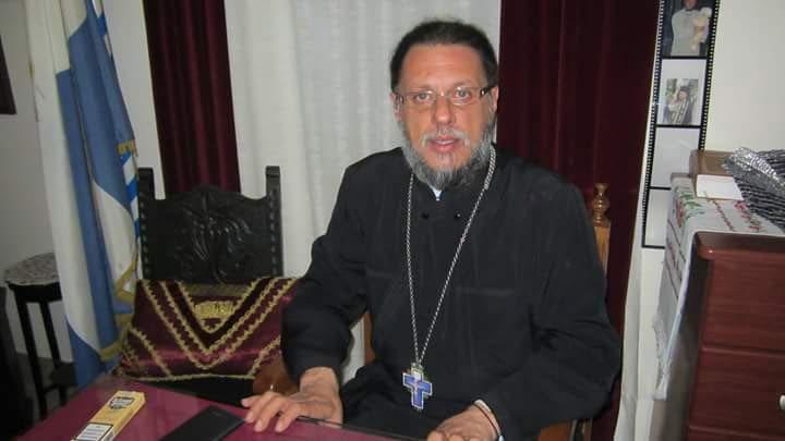 ierotheos-kamitsis-priest-murderd-2