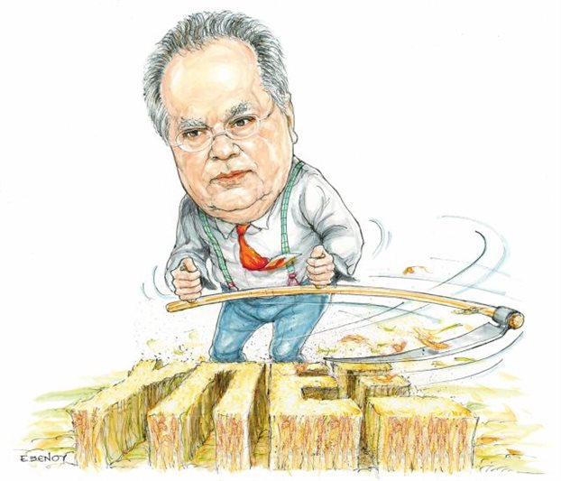 kotzias-cleaning-fo