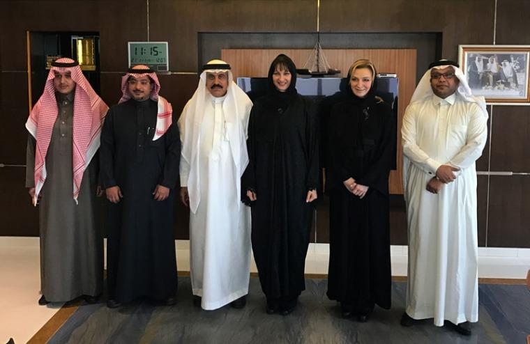 kountoura_saudi_arabia
