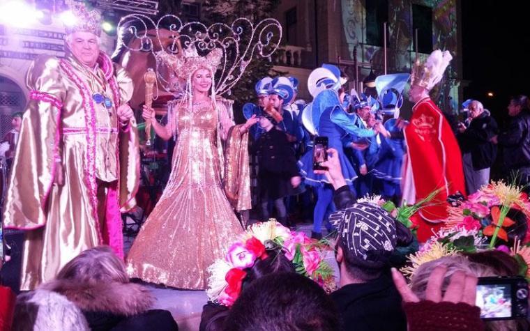 limasol-carnival-queen