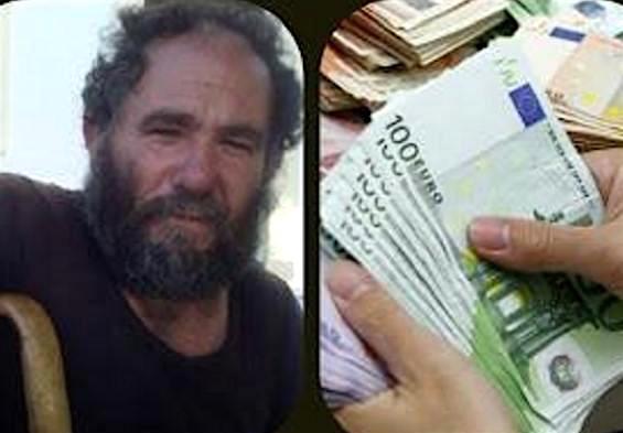 manolis-vardas-cretan-shepperd-money