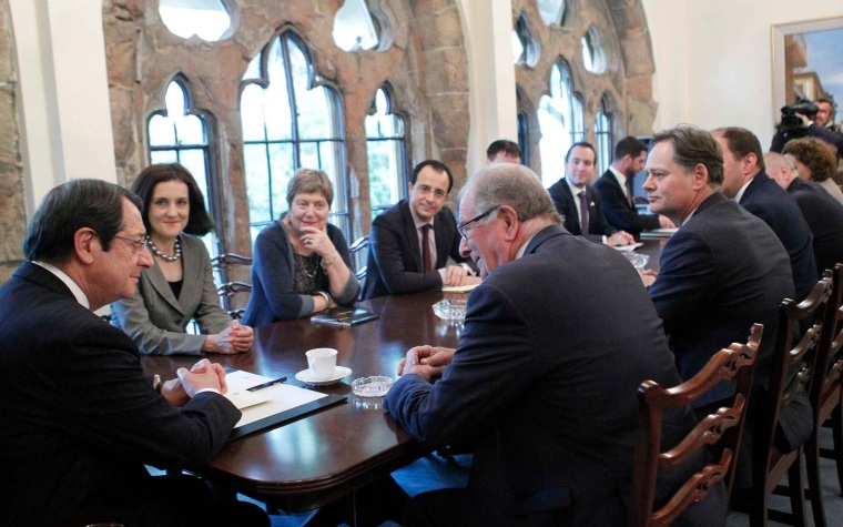 meeting-with-cypriot-president-10-02-17