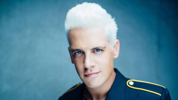 milo-yiannopoulos-trump-supporter