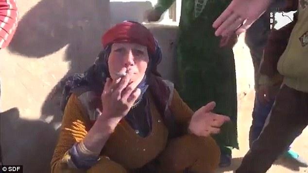 mosouli-iraq-smoking
