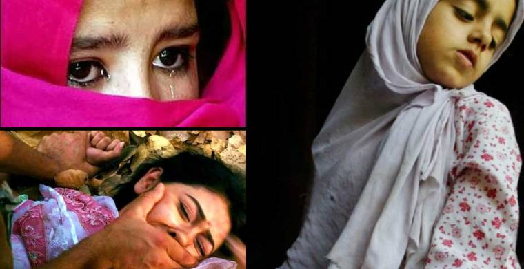 muslim-sex-tourism-for-one-month-wife-is-on-the-increase-in-hyderabad-india