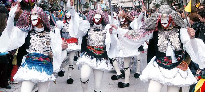 n-greece-carnival-traditions1