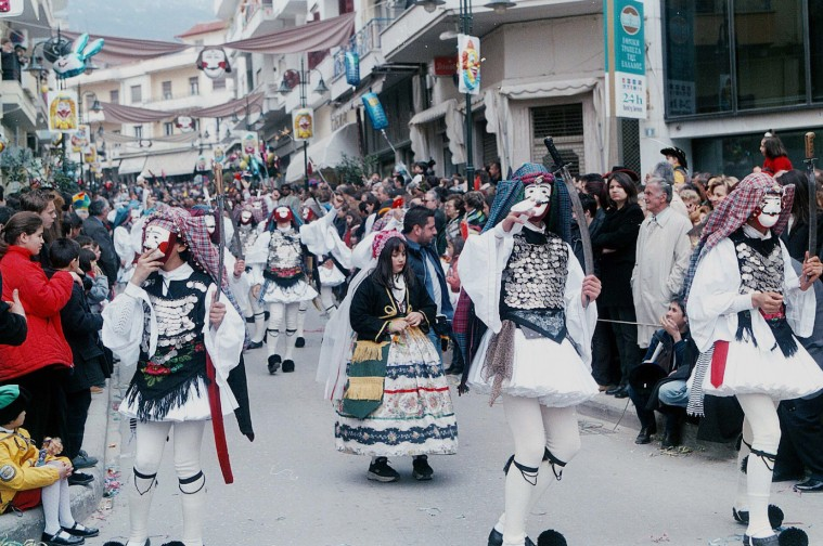 n-greece-carnival-traditions6