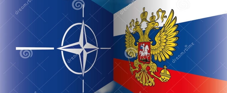 nato-vs-russia-flags