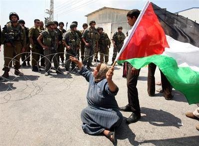 palestine-under-occupation