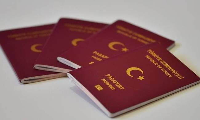 passports-turkey