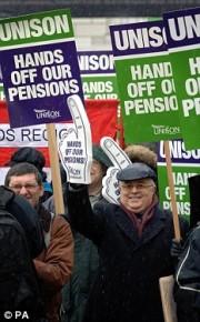 pensioners-demo