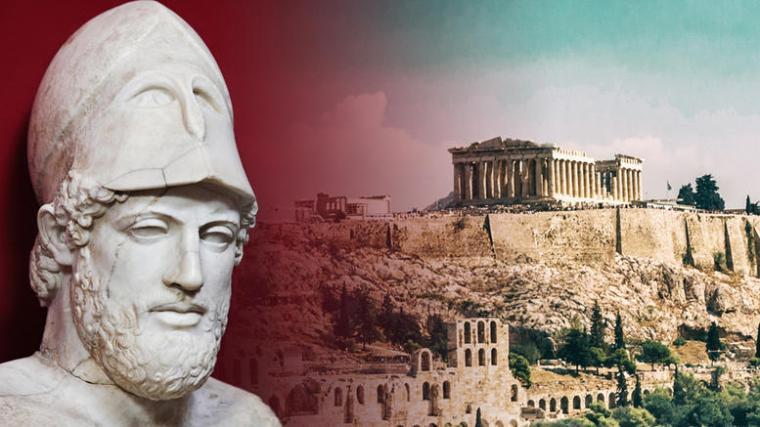 periclis-acropolis