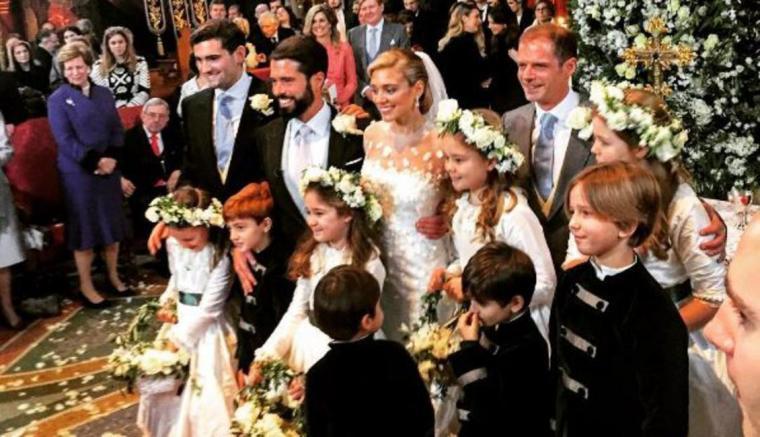 philip-lemos-marianna-gulandris-wedding
