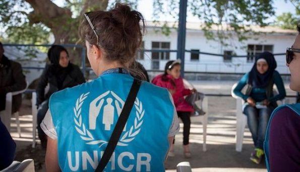 refugees-uncr
