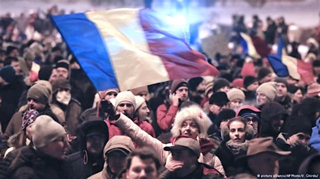 romanian-corruption-protest