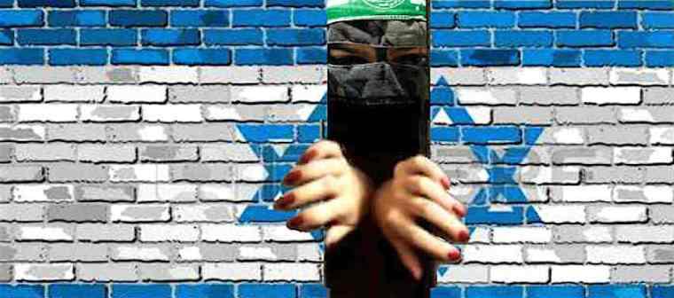 the-door-is-closing-on-palestine