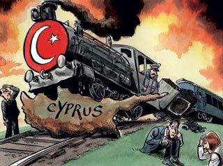 turkis-train-crashes-cyprus