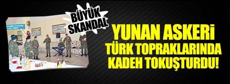 turkish-provocation3
