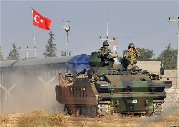 turkish-tank-syria
