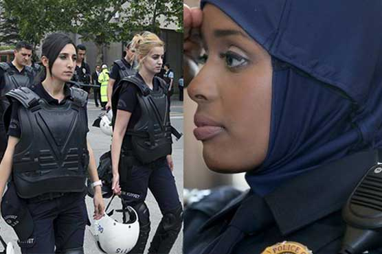 turkish-women-soldiers-bourka