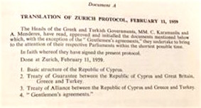 zyrich-protocol