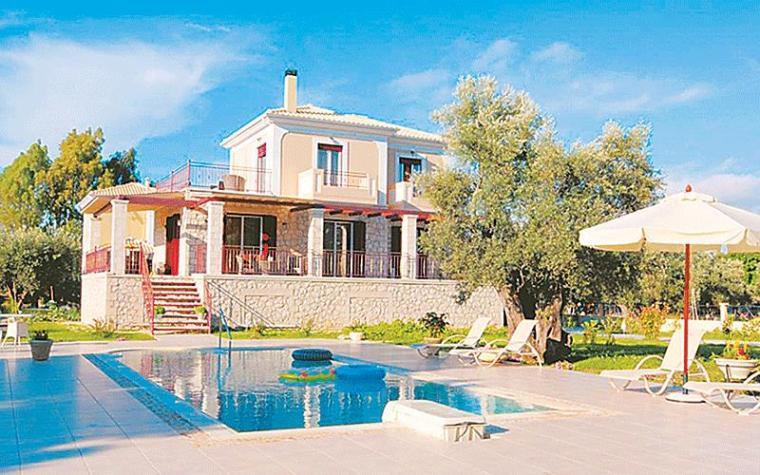 cyprus-villa-piscine
