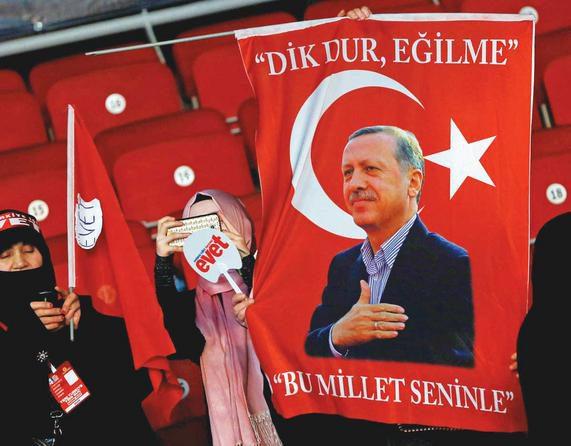 erdogan-evet