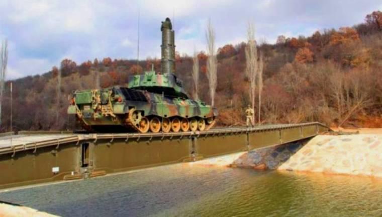 evros-tank